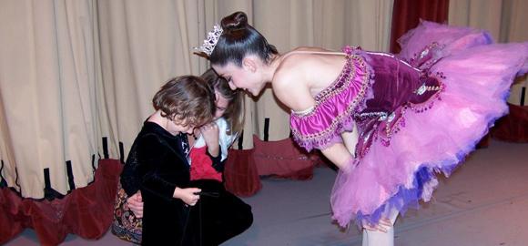 Lilburn-ballet2