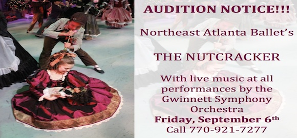 14 nut audition banner 1 large