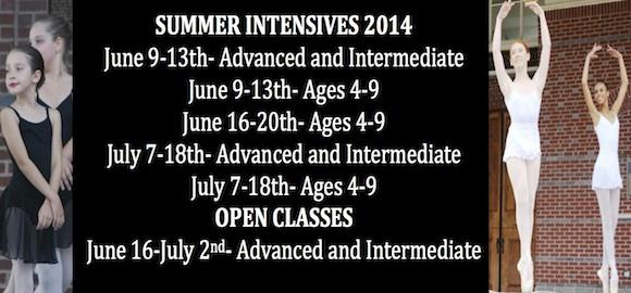 14 summer banner copy