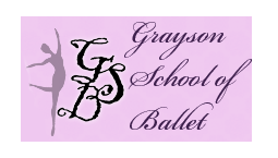 Grayson School of Ballet